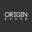 Origin Sound