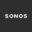 Sonus Sound Department